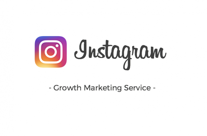 instagram-growth-700x460